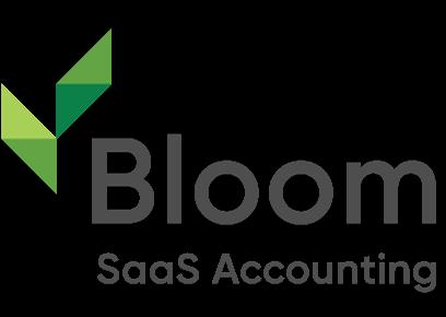 SaaS Accounting